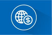 企业网上银行